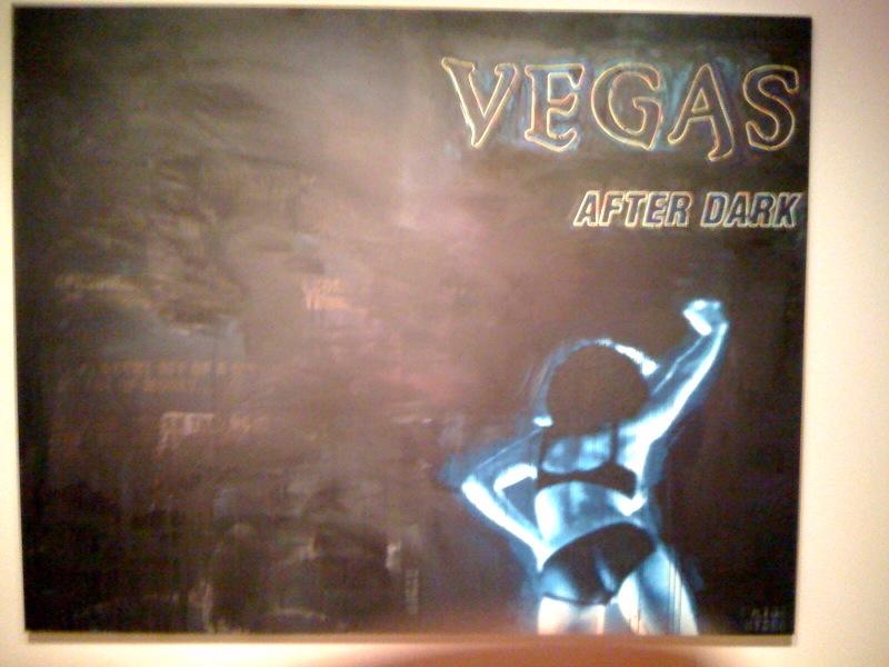 VegasAfterDark