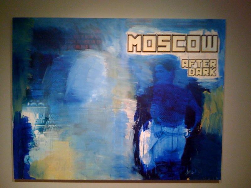 MoscowAfterDark