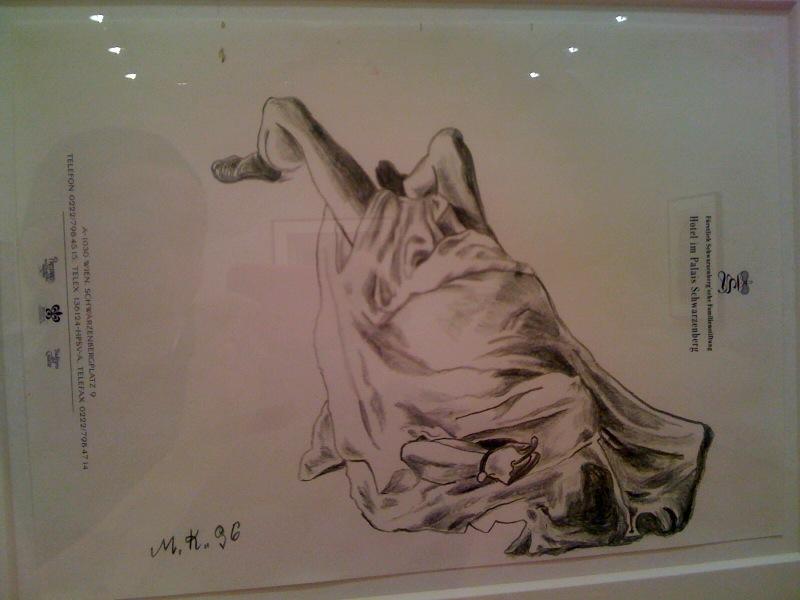 Martin Kippenberger, Untitled, 1996