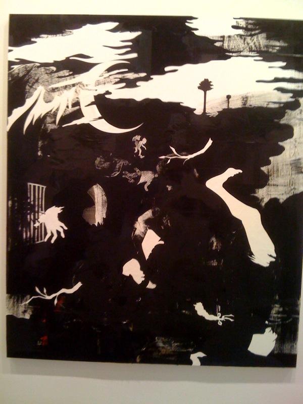 10 Years Massacre (and its retelling) #2, 2009