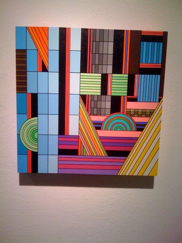 Untitled (no. 6), 2009