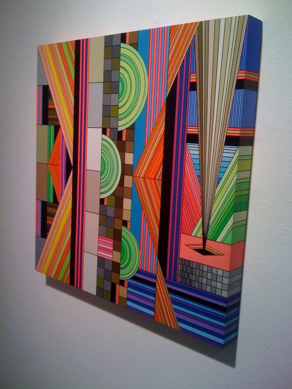 Untitled (no. 7), 2009
