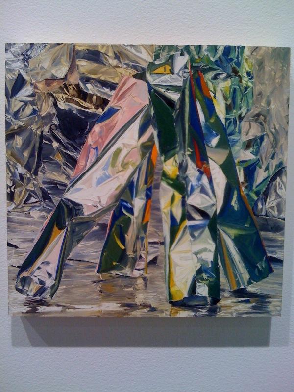 Untitled 3, 2009