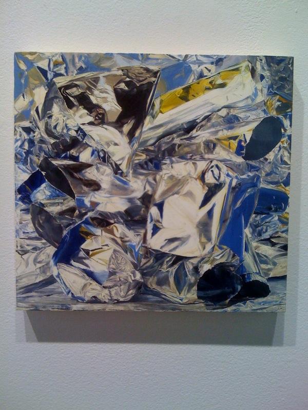 Untitled 4, 2009