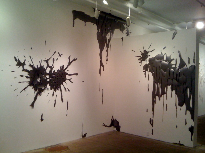 Installation 1 (2)