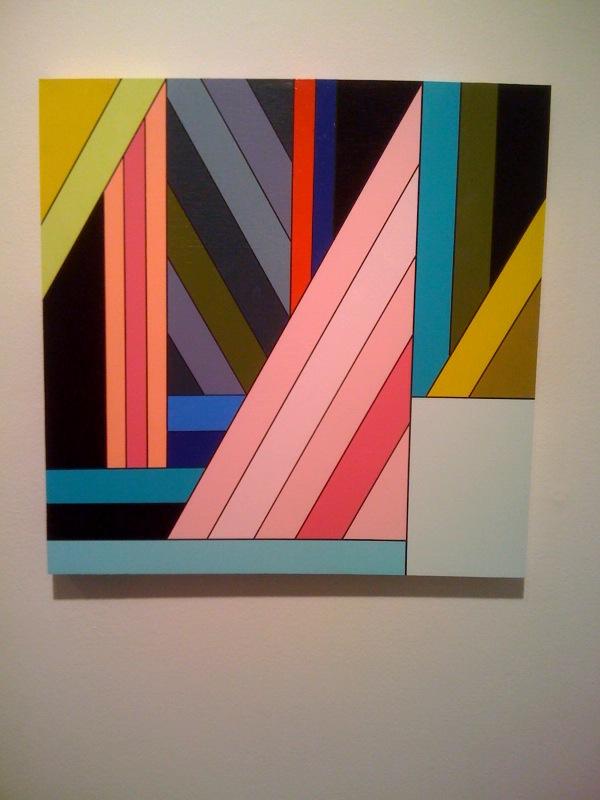 Untitled (F), 2009