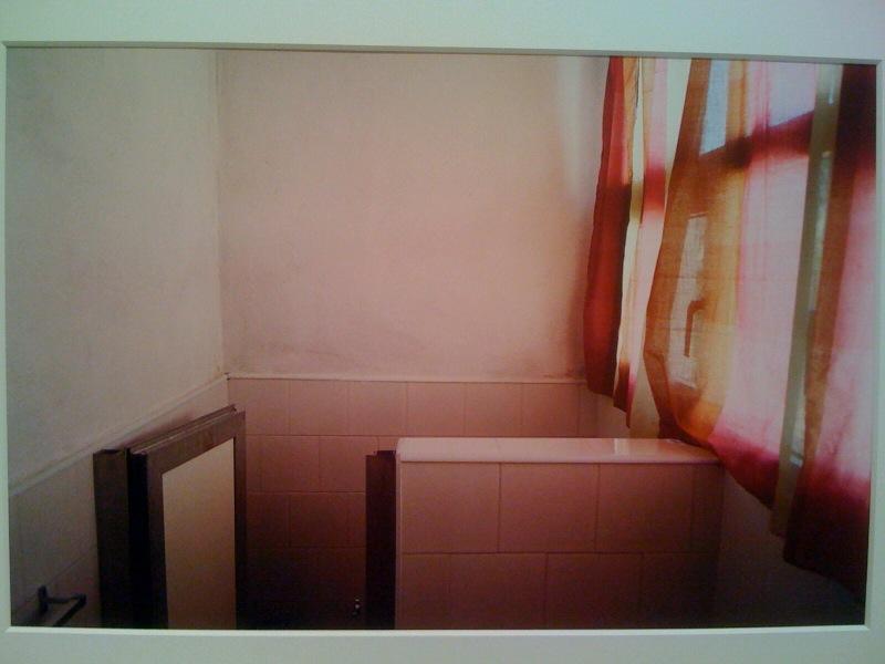Diane Arbus Amp William Eggleston Cheim Amp Read Art Hag