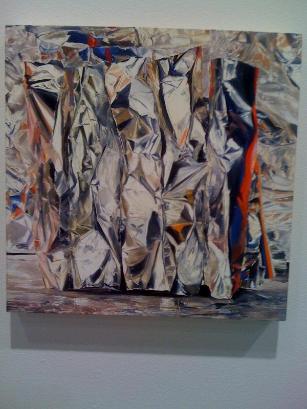 Untitled 2, 2009