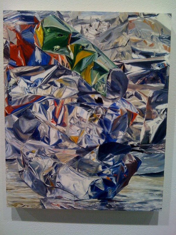 Untitled 6, 2009