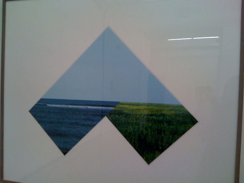 Sea-Land HB1, 2007jpg