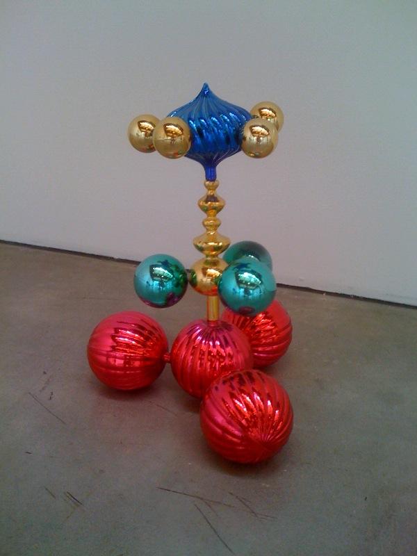 Marepe, Untitled, 2002