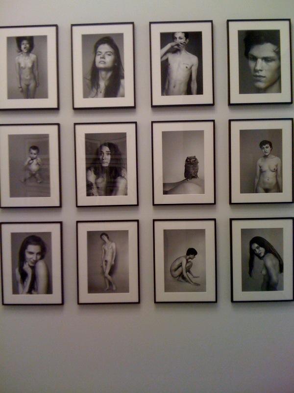 Back gallery 2