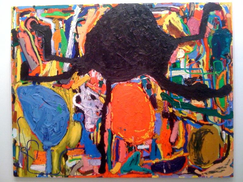 Nicht furchten! (2) (Don't Be Scared!), 2010