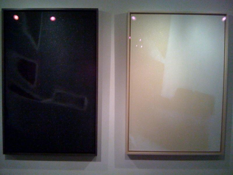 Shadow, c. 1978, Shadow, c. 1979jpg