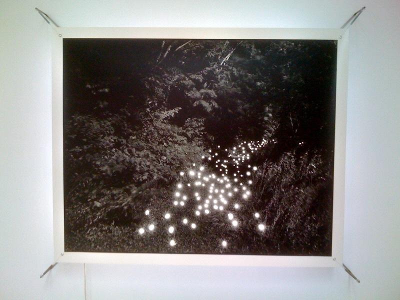 Tokihiro Sato, #349 Kashimagawa, 1998