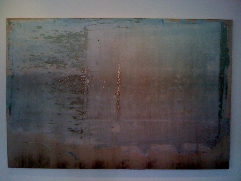 Jia Aili, Untitled 2007