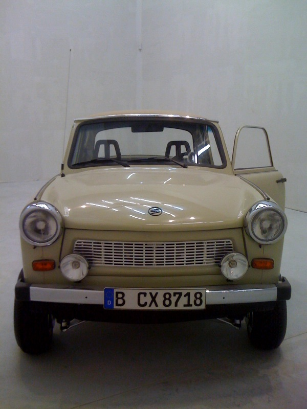 Trabantimino, front, 2002-10
