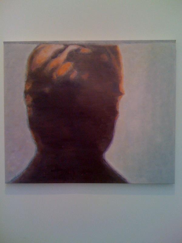 Anonymous, 2010