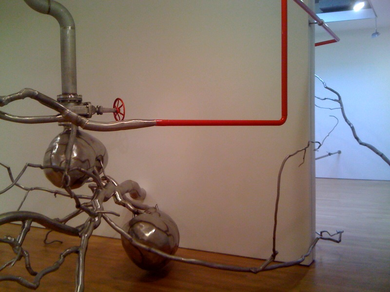 Distillation, 2010, 7
