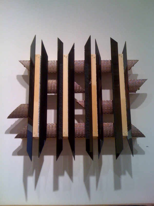 Heather Rowe, Untitled, 2010