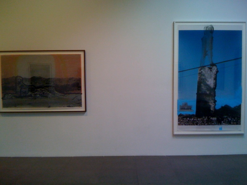 Untiteld, 2010, Clifton, 2010