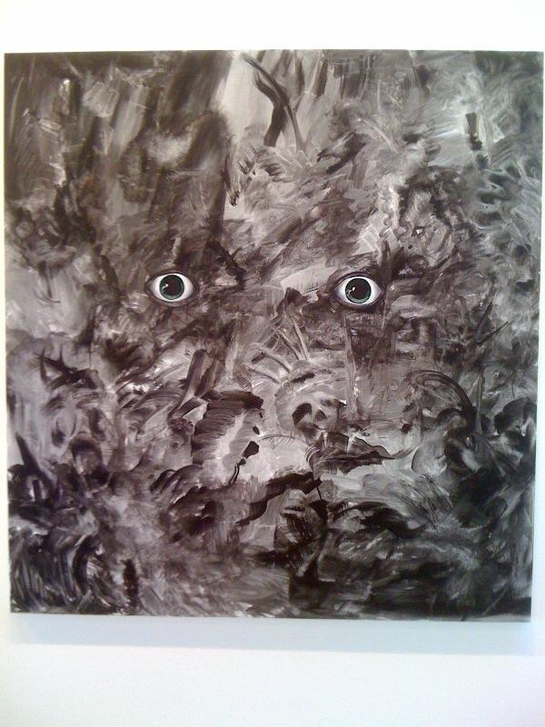Fear, 2010