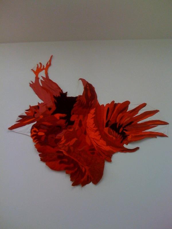 Cardinal, 2010