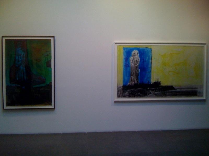 Achilles, 2010, Untitled, 2010