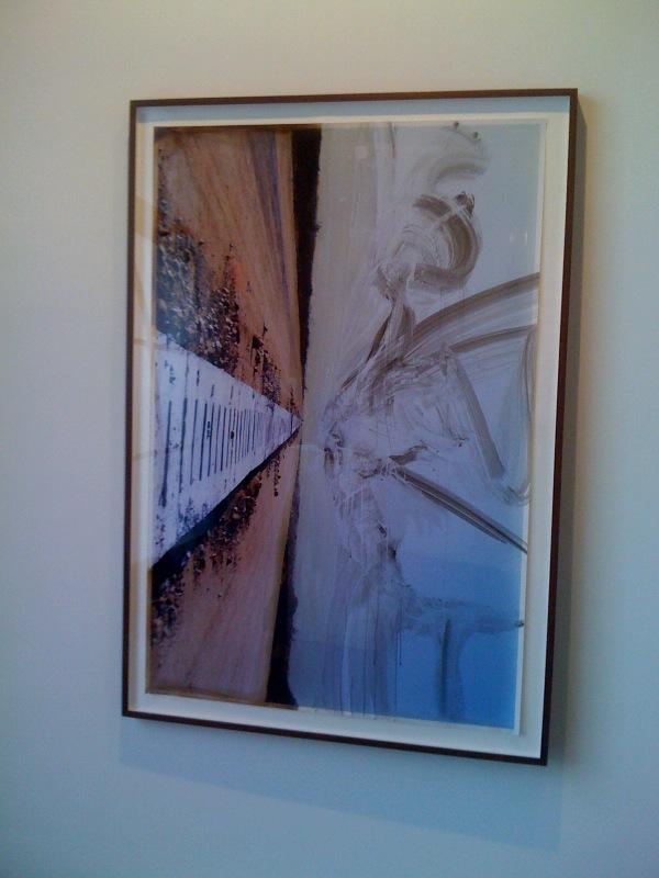 Untitled, 2010, 3