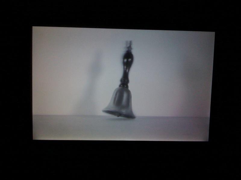 O, 2009, bell
