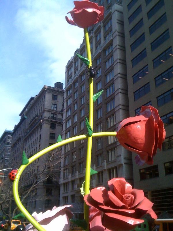 59th Street, 2