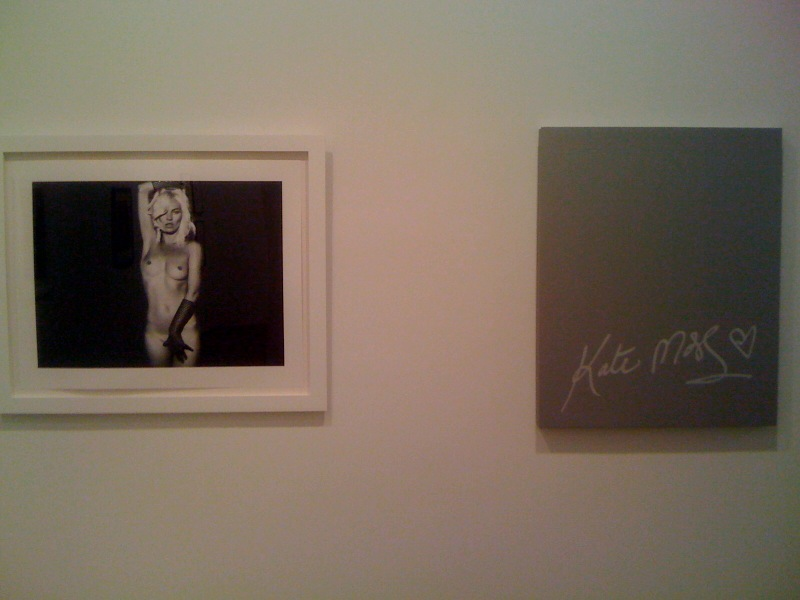 Mert & Marcus, 2008