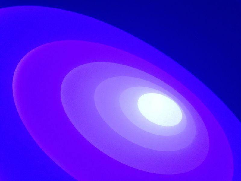 Aten Reign, 2013, blue_violet