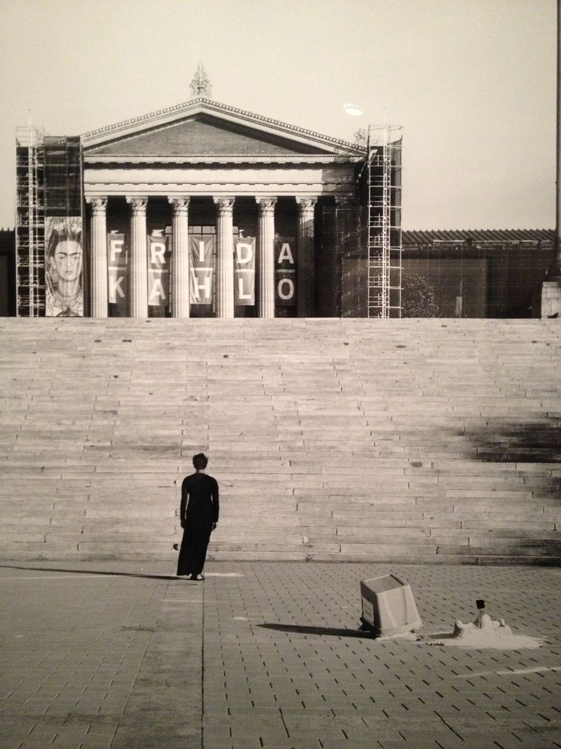Philadelphia Museum of Art, 2006 - present