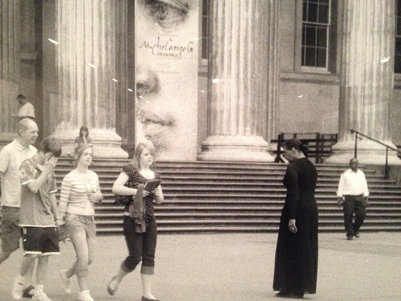 British Museum, 2006 - present