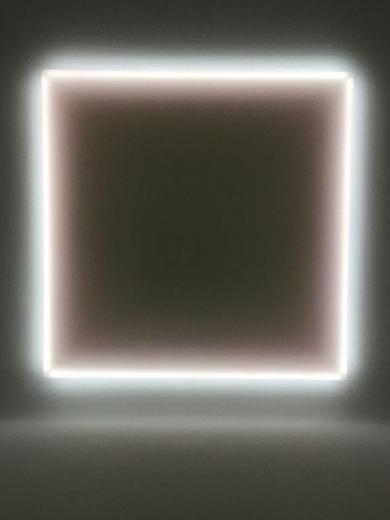 Untitled, 1968:2014_1