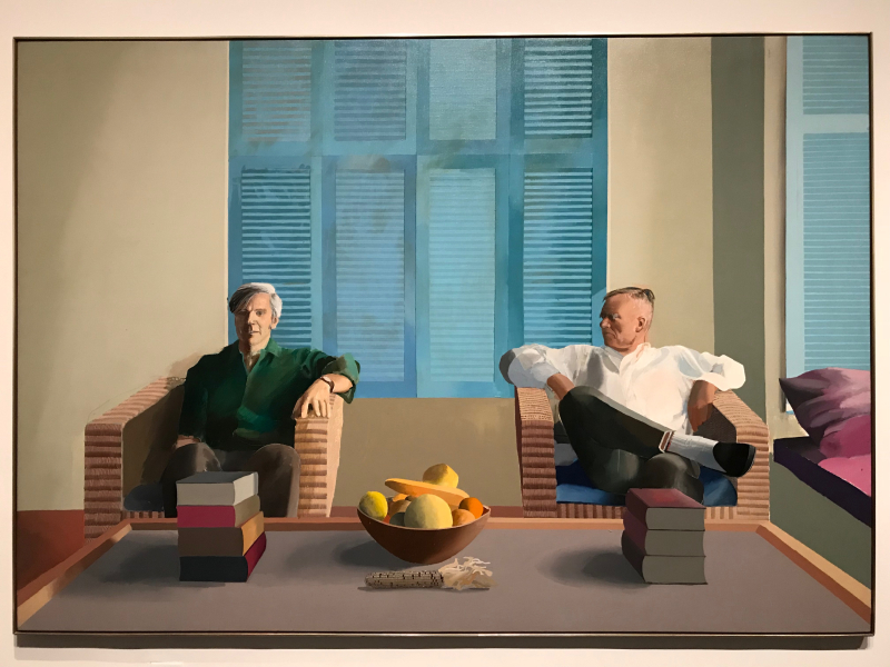 IMG_0306_American Collectors (Fred and Marcia Weisman)_1968