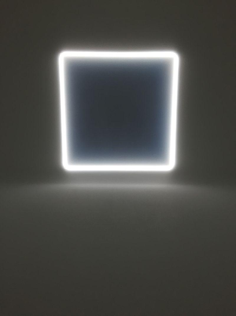 Untitled, 1969:2014_1
