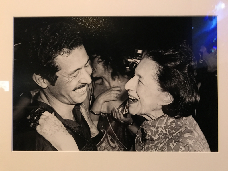 IMG_4573 Issey Miyake and Diana Vreeland  1978  photo by Adam Scull