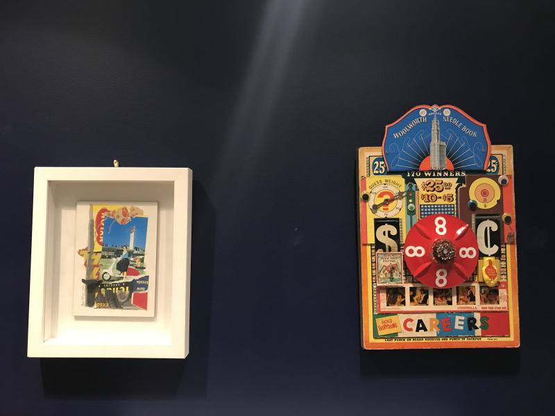 IMG_8709_Marlene Weisman_Pop Art Punchboards_Mod Shopper_170 Winners