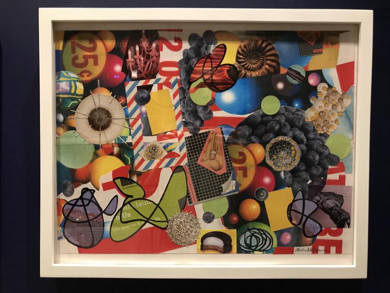 IMG_8708_Marlene Weisman_Optimystics Collage_Holy Gumballs