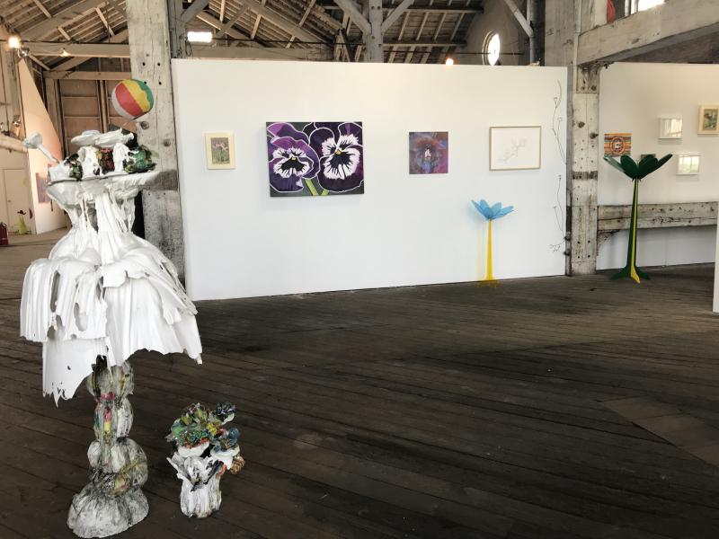 IMG_9111_Blossom Return 3_ArtPort Kingston