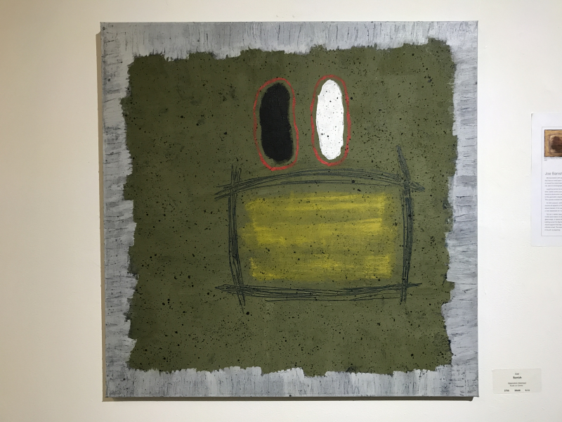 Art Over Time_Joe Banish_Opposites Abstract